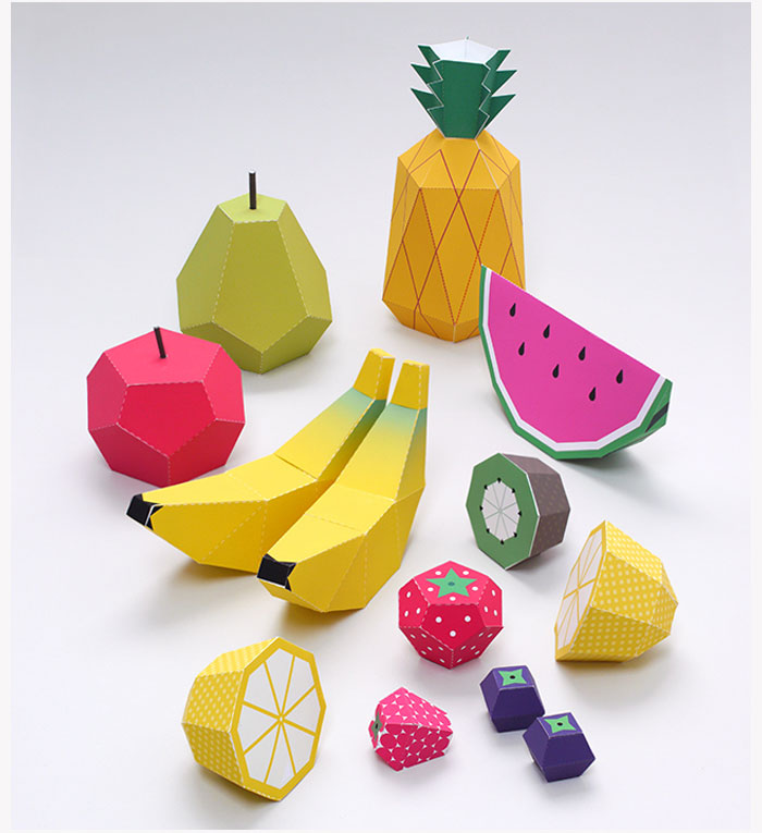mrprintables-play-fruit-templates-1