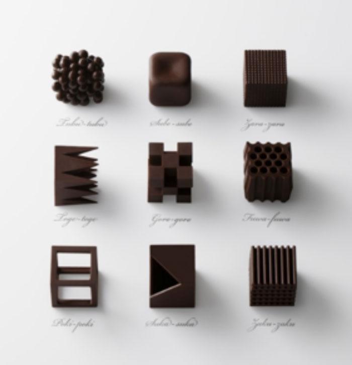 onomatope-cokelat