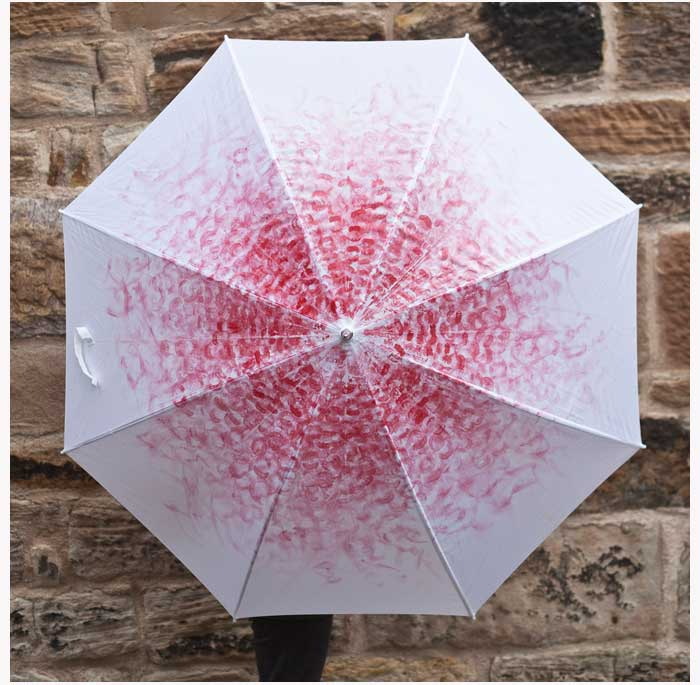rose-ruane-umbrella