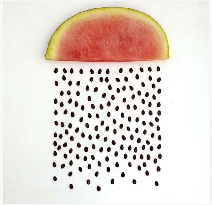sarah-illenberger-fruit
