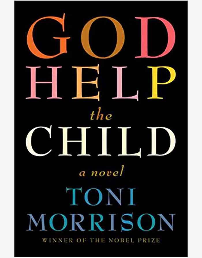 toni-morrison-god-help-the-child