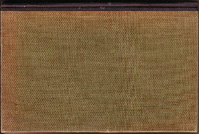 Contoh buku kanvas (sumber gambar: fc08.deviantart.net)