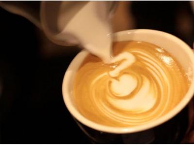 cappuccino-dan-caffe-latte