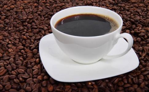 coffee-healthy