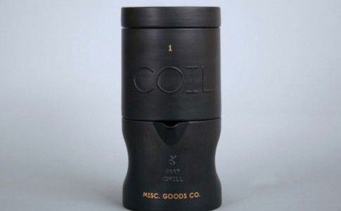 coil-iced-coffee-maker
