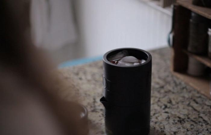 Es kopi siap untuk dinikmati (sumber gambar: tuvie.com)