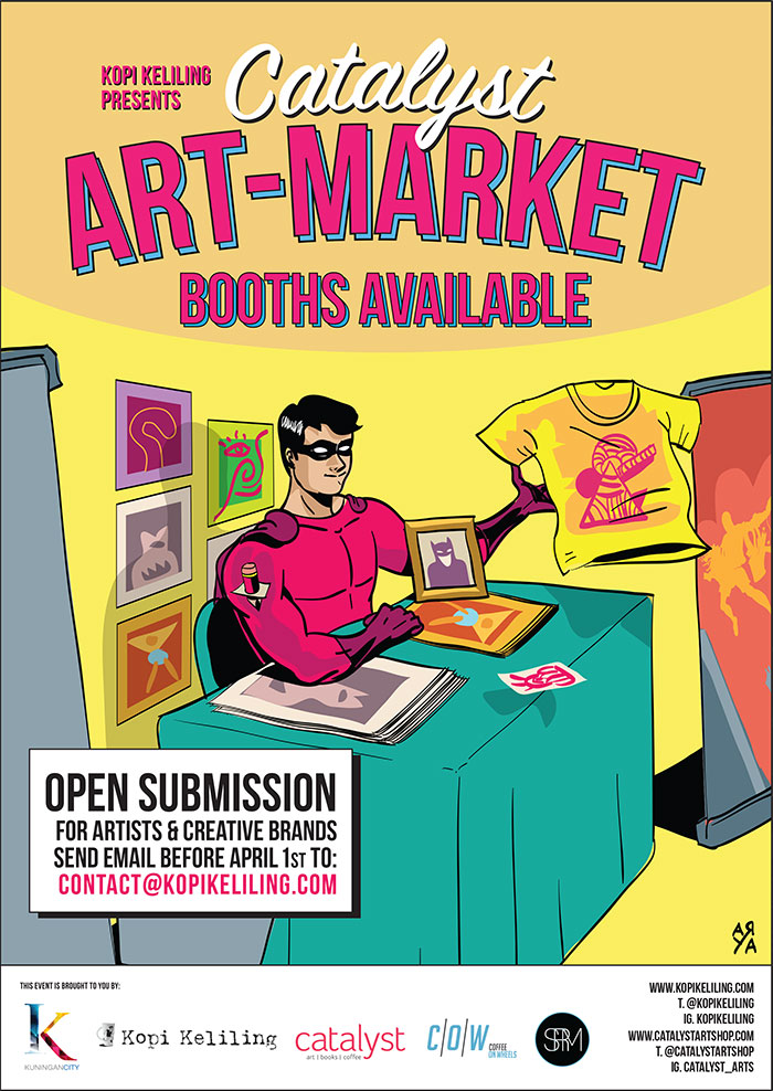 ePoster-Art-Market-Tenant