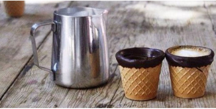edible-coffee-cups-2