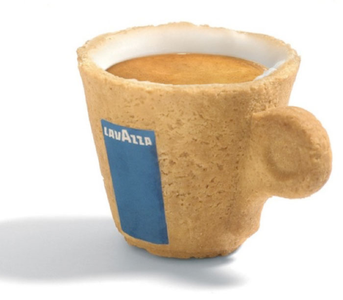 edible-coffee-cups-4