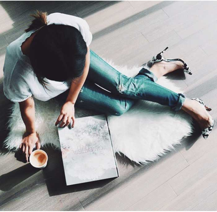 instagram-women-and-coffee