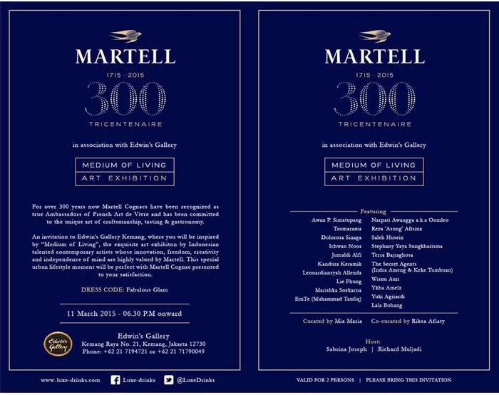 martel-300-tricentenaire