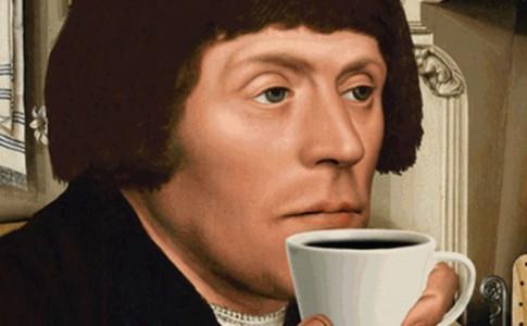 membaui-kopi