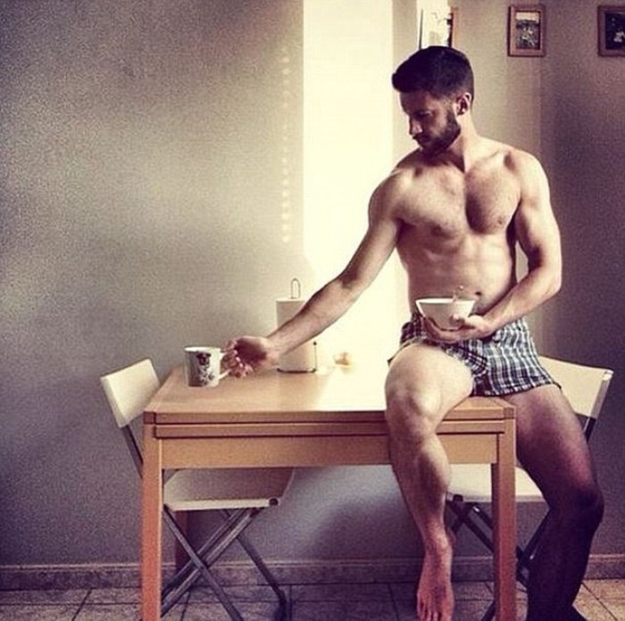 menandcoffee02