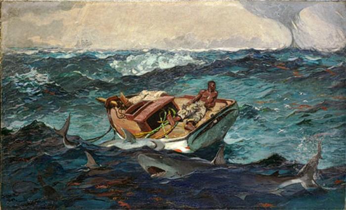 (sumber gambar: metmuseum.org)