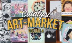 Art-Market-Artists-Line-up-pt2