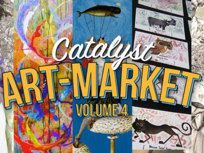 Art-Market-Artists-Line-up-pt3