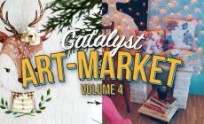 Art-Market-Brands-Line-up-pt1
