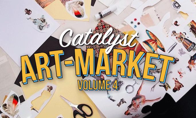 Art-Market-Workshop-Programmes