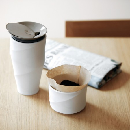 commuter mug source: foodandwine.com