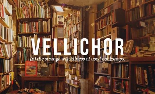 source: digital-books.ru