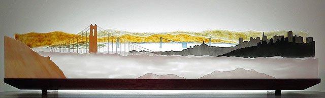 Fog-City1
