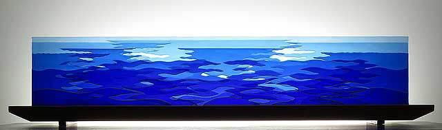 OceanCounterpoint2-640px