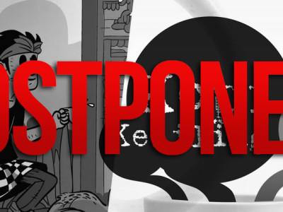 Thumb-Kopi-Keliling-8-Ubud-Bali-postponed