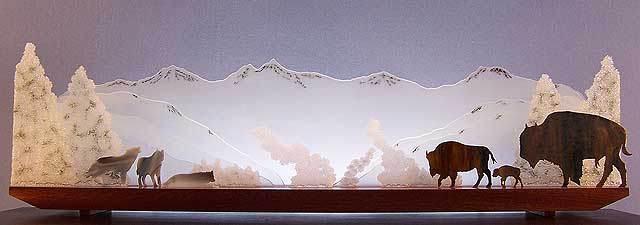 YellowstoneStand-640px