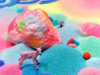 candy-floor-installation-pin-and-pop-tanya-schultz-71-700x525c