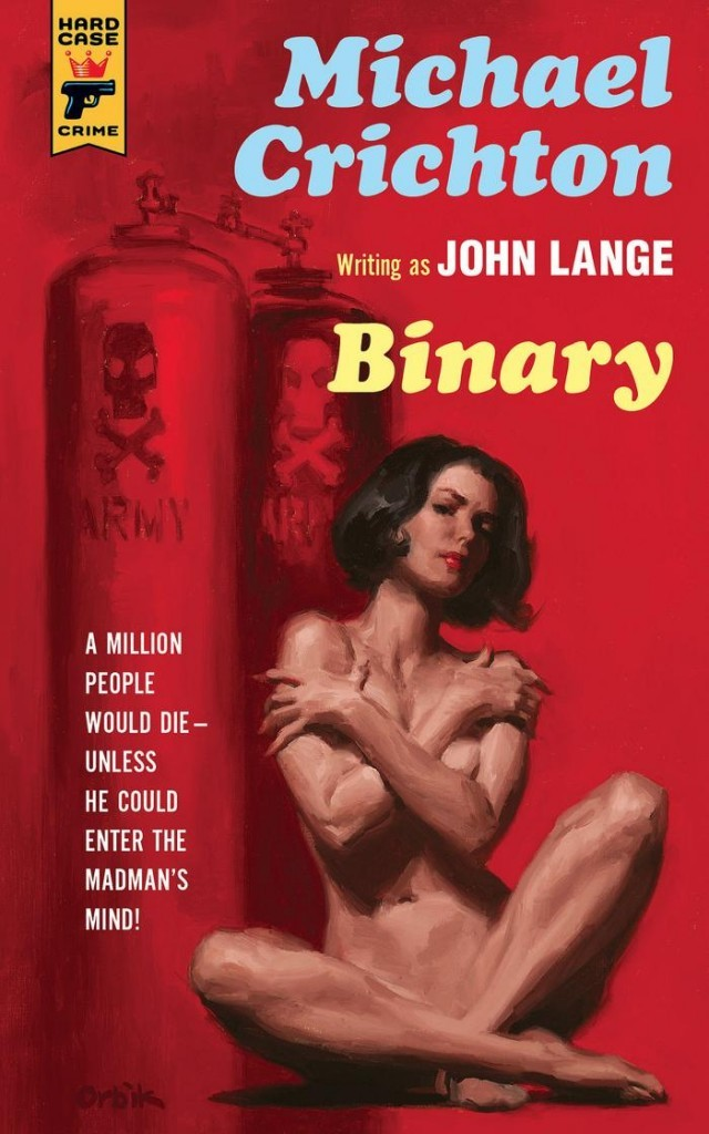 Binary source: theheavymetal.com