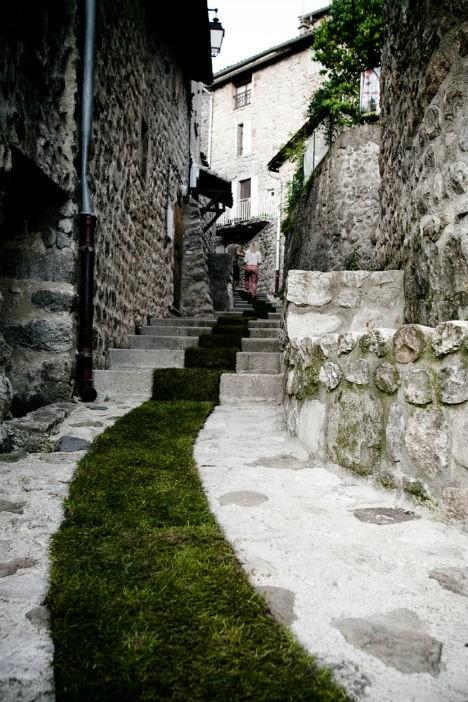 nature-street-art-grass-carpet-2-468x702