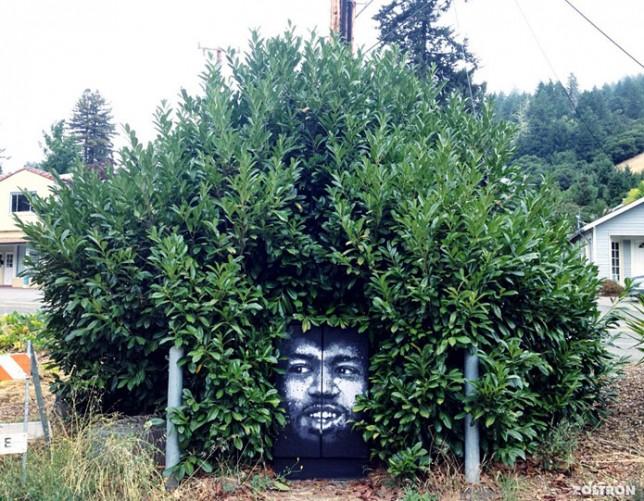 nature-street-art-hendrix-644x501