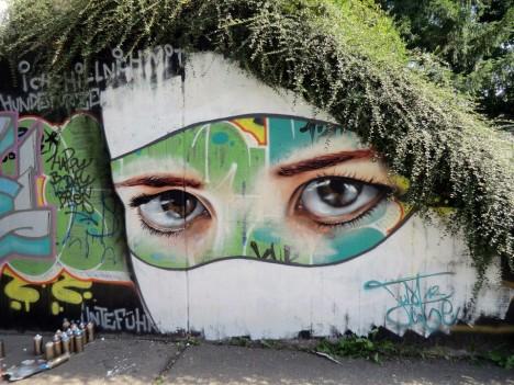nature-street-art-just-cobe-468x351