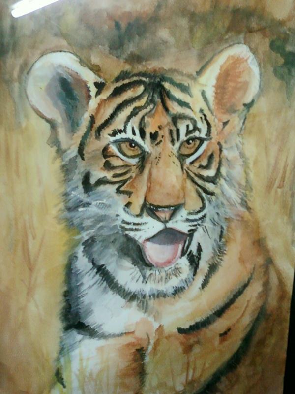 tiger_cub_by_kucinkisenk-d4q3okb