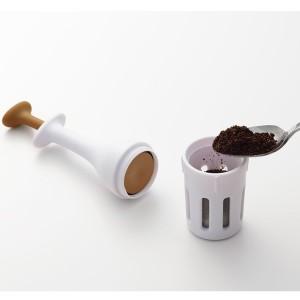 Merek Coffee Maker Yang : Portable atau Sophisticated Coffee Maker? Pilih yang Mana? Kopi Keliling