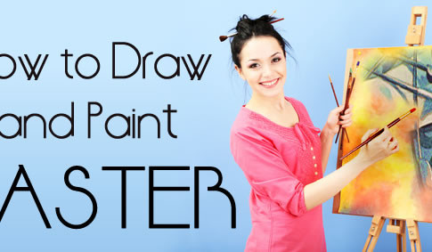 how-to-paint-faster2