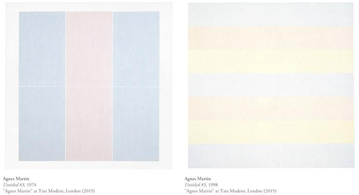 Agnes-Martin