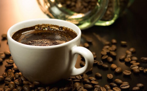 Black-Coffee-Helps-You-in-Weight-Loss