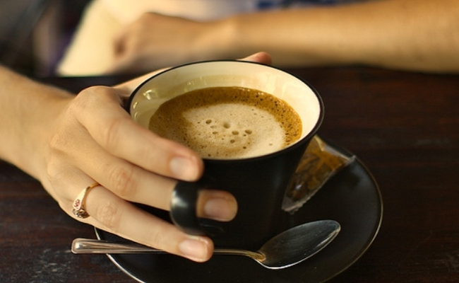 source: stylepresso.com