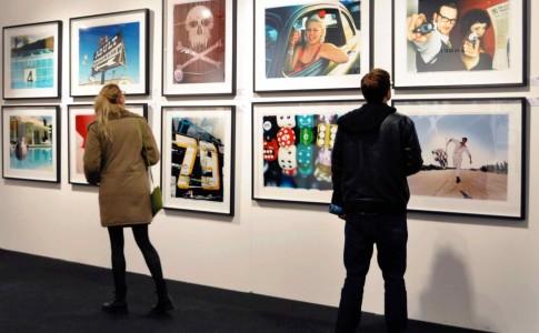 affordable-art-fair4