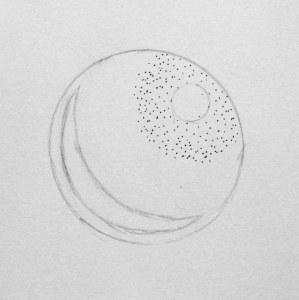 pointillism-11