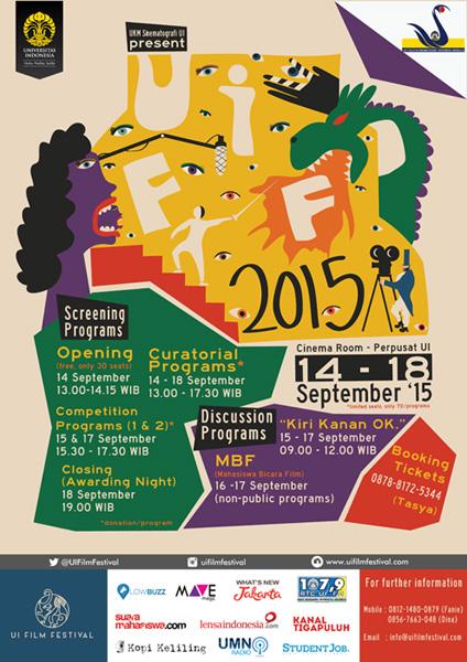 poster-UIFF