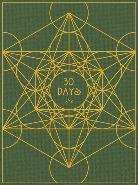 xyz30days (1)