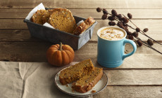 Pumpkin_Bread_CaribouFall