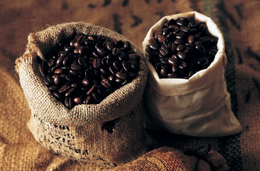 honduras coffee source: samandevans.com