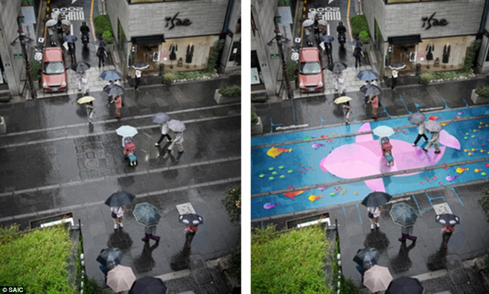 2E09E4F200000578-3300242-Raining_whales_and_fish_The_streets_of_Seoul_were_transformed_by-a-71_1446469831435