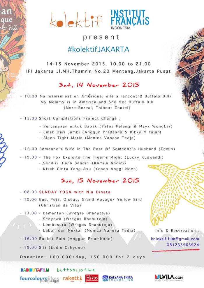 Kolektif-Jakarta