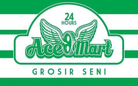 acemart 2016 featured image
