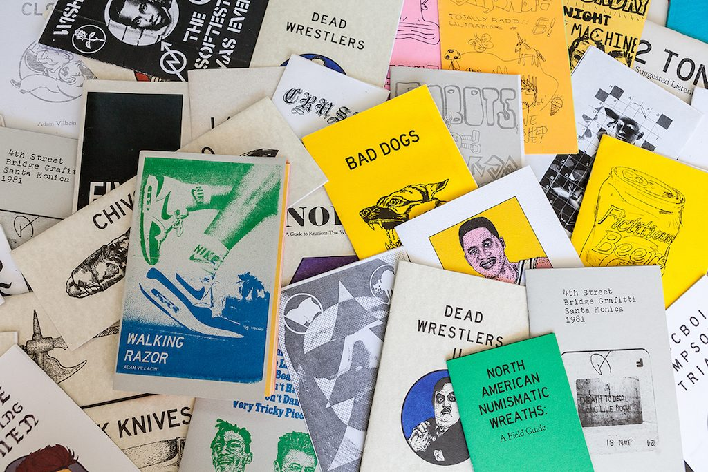 how-to-make-a-zine-adam-villacin-17