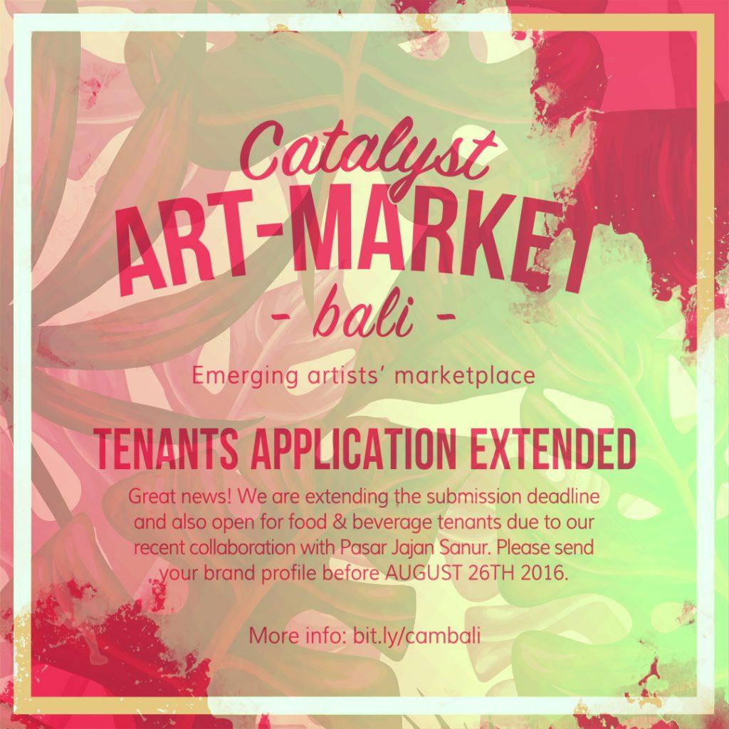 Art-Market-Bali_ig_EXTENDED